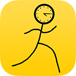 PaceMyRace icon